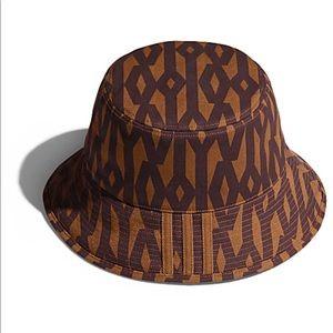 Ivy Park x Adidas ICY PARK Bucket Hat